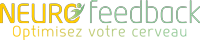 Neurofeedback Ath - Neurofeedback Bruxelles - Agatha Leclercq