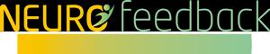 Neurofeedback Logo